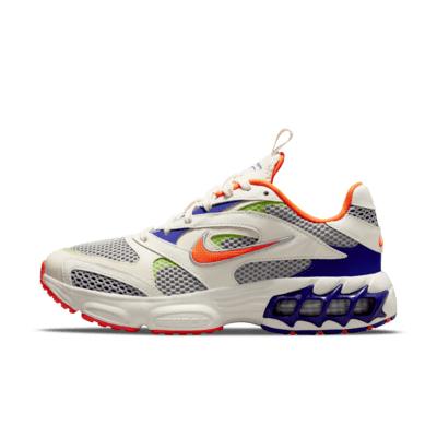Nike Zoom Air Fire Woman/Damen Gr. 35-45