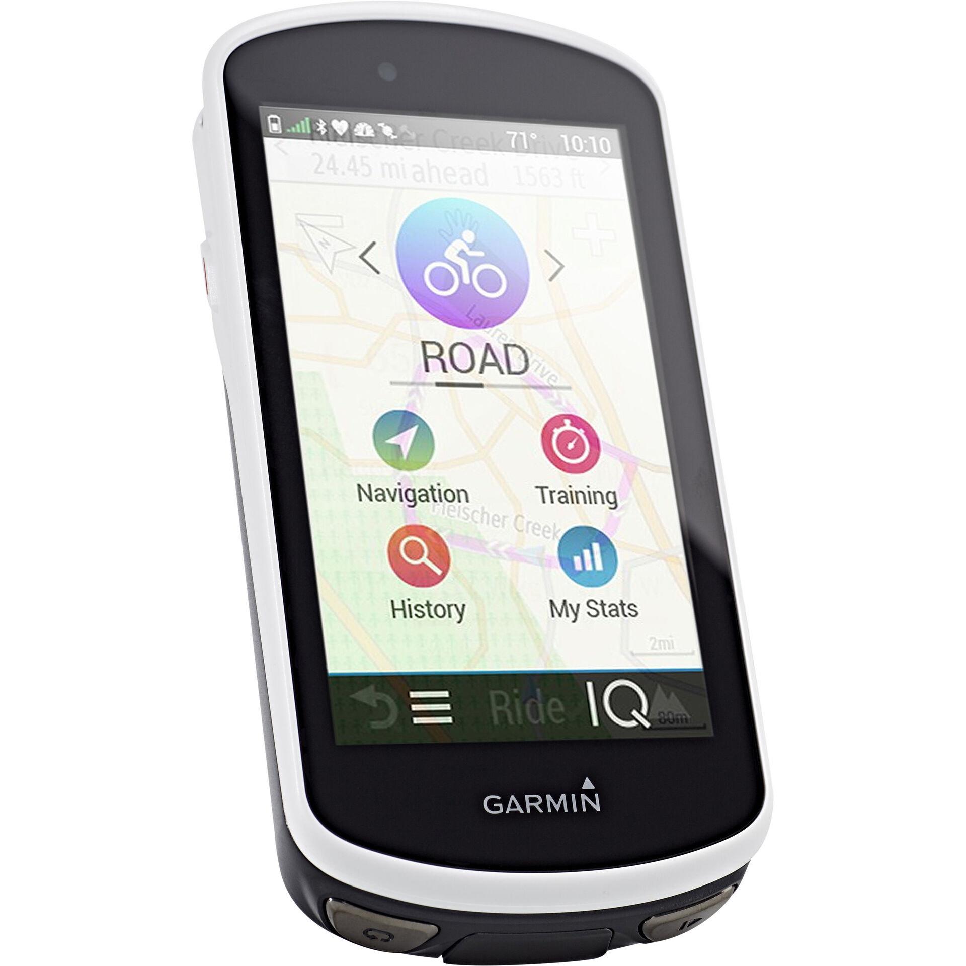 Garmin Edge 1030 Fahrrad GPS