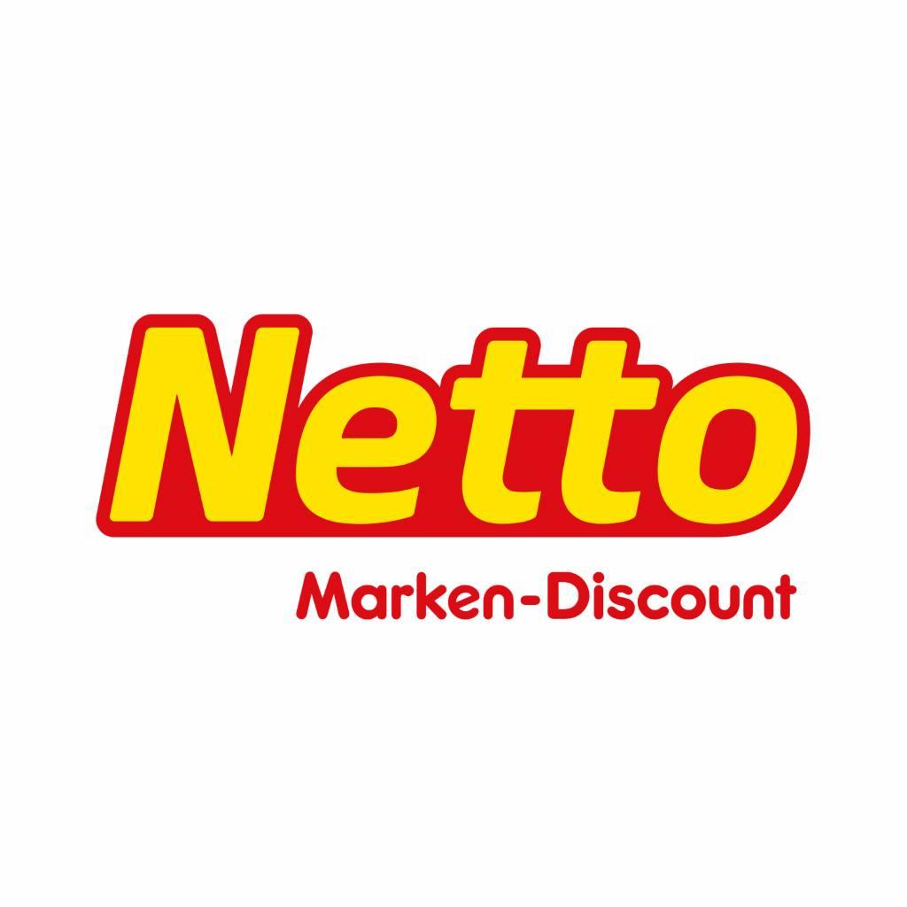 Netto-Online: 15 € Gutschein bei 120 € MBW