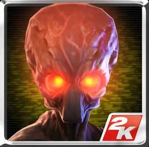 XCOM: Enemy Within (4,0* >100.000 Downloads) [Android + iOS]