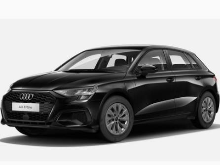 Privatleasing: Audi A3 TFSIe (Bafa) / 204PS (konfigurierbar) für 138€ (eff 172€) monatlich - LF:0,38