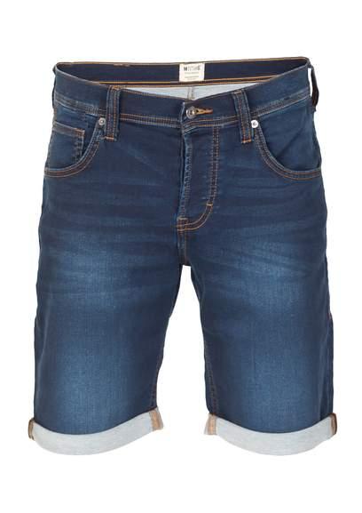 30% Rabatt auf alles im Sale bei Jeans Direct (50€ Mindestbestellwert) - z.B. 2x Mustang Herren Jeans Short Chicago (Weite: 30 - 42)