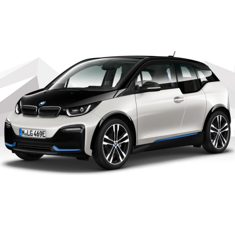 [Privatleasing] BMW i3s + Business- & Komfortpaket (184 PS, 42,2 kWh) mtl. 199€ + 675€ ÜF (ca. mtl. 227€), LF 0,43, GF 0,50, 24 Monate, BAFA