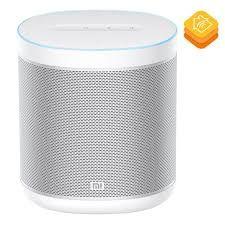 XIAOMI Mi Smart Speaker Bluetooth Lautsprecher