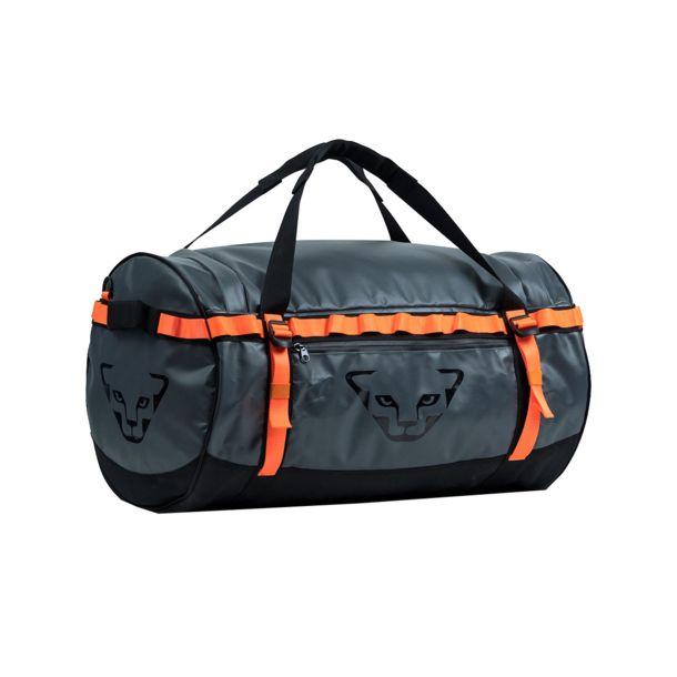 Dynafit Duffle 60l Reisetasche für 49,90€ mit NL, ohne NL 54,90€