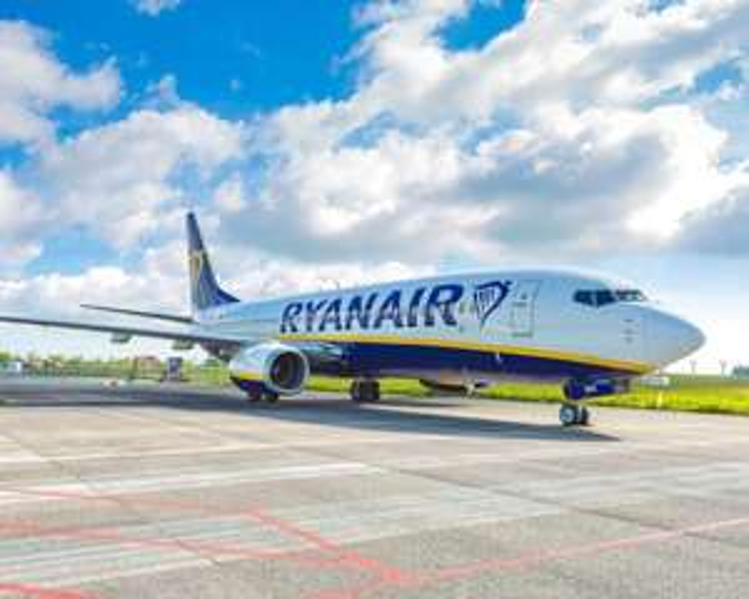 Ryanair Sale: Viele Verbindungen für 5€ oneway / 10€ return (Juli)