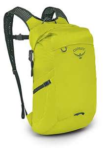 Osprey, UL Dry Stuff Pack 20, Rucksack