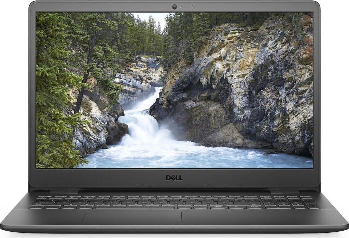 """Dell Inspiron 15 3501 (15.6"""", FHD, IPS, 220cd/m², i5-1135G7, 8/256GB, aufrüstbar, HDMI 1.4, SD, 42Wh, Win10 Pro, 1.91kg, 1J Garantie)"""