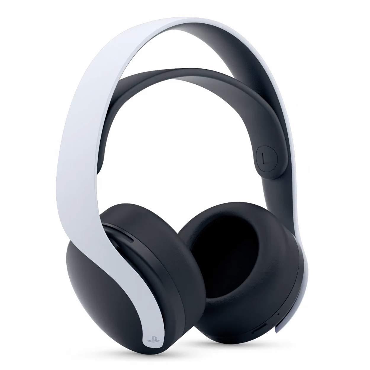 Sony PULSE 3D-Wireless Headset [PlayStation 5] (Amazon/MM)
