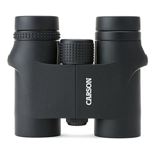 (Amazon) Carson Optical VP-832 8x32 Fernglas