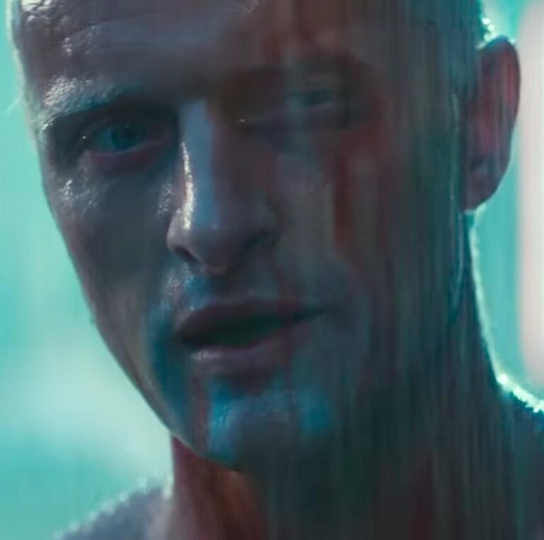 Blade Runner – Final Cut (Limitiertes SteelBook) 4K Ultra HD Blu-ray + Blu-ray