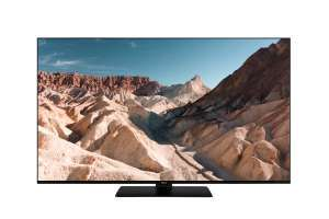 NOKIA 5000 A LED TV (VA Panel, 50 Zoll, 4K, HDR, Android 9)