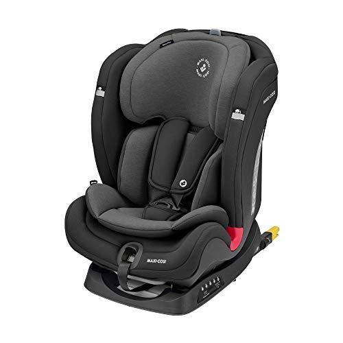 Maxi-Cosi Titan Plus Amazon Prime Baby