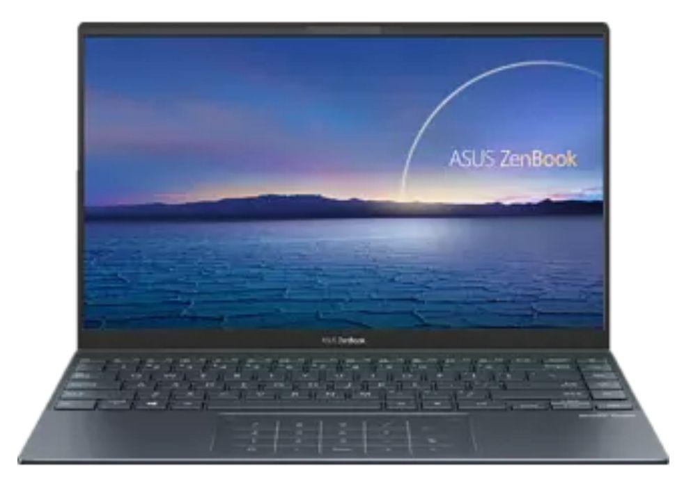 ASUS ZenBook 14 UX425JA-HM311T, i5-1035G1, 512GB SSD, 16 GB RAM