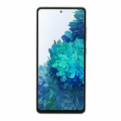 Samsung Galaxy S20 FE 5G G781B/DS 128 GB blau Differenzbesteuert