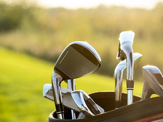[Lidl Offline und tlw. Online] Golfausrüstung - z.B. Laserentferungsmesser für 119€
