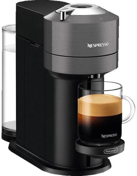 Nespresso VERTUO NEXT + 29 Stangen + (10% Shoop)