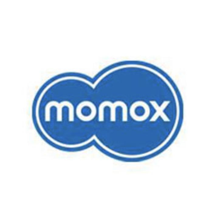( momox & Shoop ) Bis zu 25% Cashback + 5€ Shoop-Gutschein (ab 50€ Mindestwarenkorb)