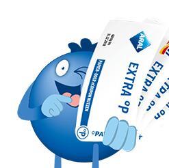 ARAL: 2x7fach Payback Punkte auf Kraftstoffe und Erdgas! Bis 01.08.21 gültig! + 8fach bis 07.08.21!