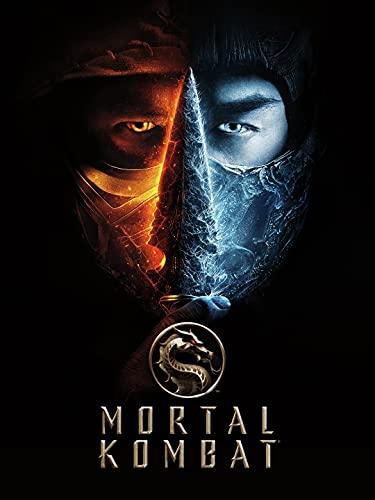 Mortal Kombat 2021 (digitaler Kauf)