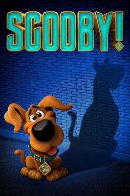 (iTunes) SCOOBY! * 4k KAUF-Stream mit HDR/ Dolby Vision zum Bestpreis