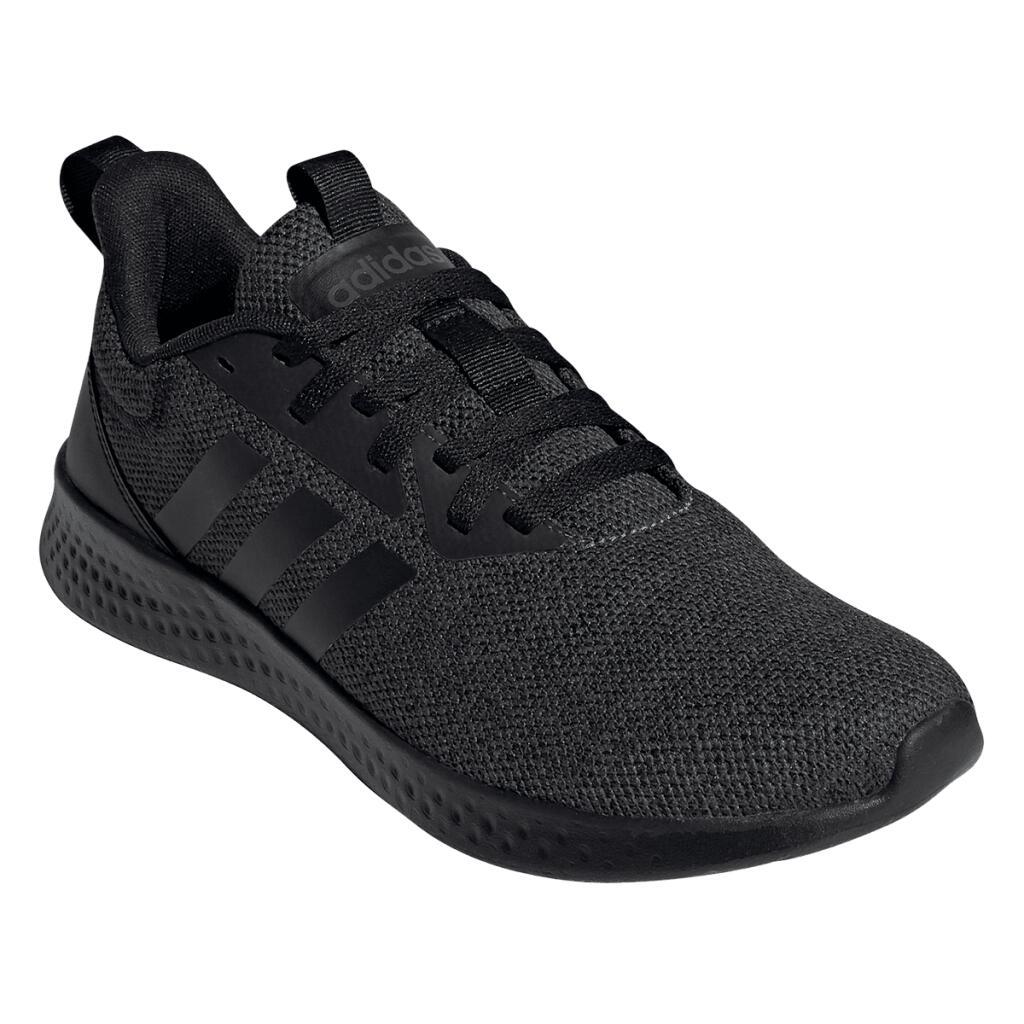 adidas Schuh Puremotion schwarz/dunkelgrau (Gr. 42-47)