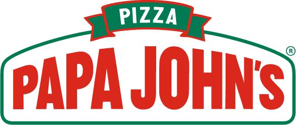 [papajohns.de] [lokal Halle] 50% auf die 2. Pizza