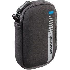 CULLMANN Elba Compact 150 Kameratasche, Schwarz [Saturn Abholung]