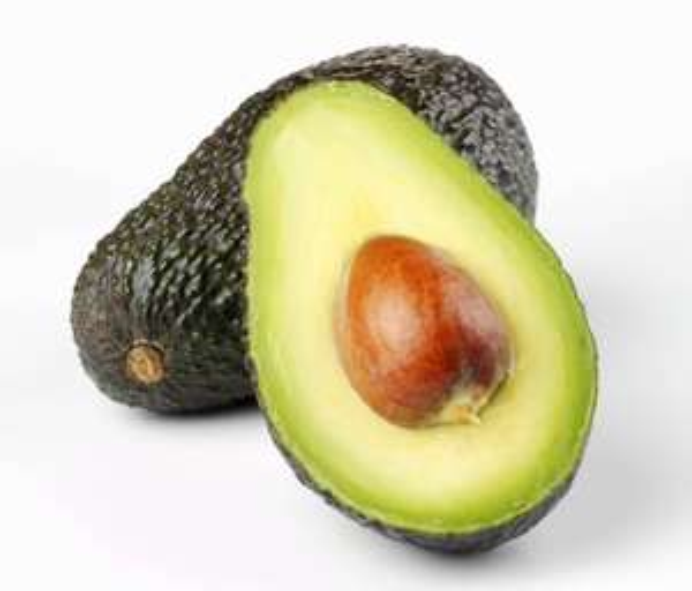 "Avocado ""Hass"" für je 0,59€ [Penny] [Aldi Nord ab dem 12.07.]"