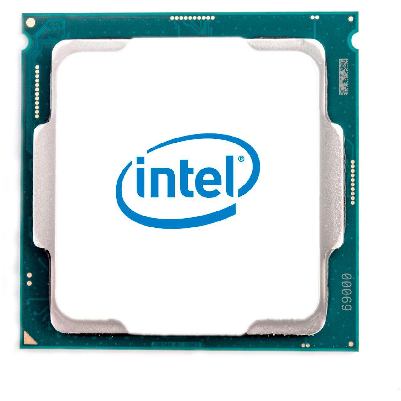 Intel Core i7 10700K 8x 3.80GHz So.1200 TRAY