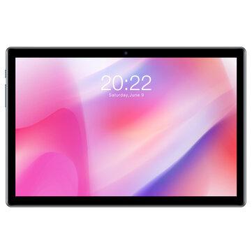 "4G LTE Tablet TECLAST P20HD, 10"" IPS+FHD, 4+64GB, Octacore, 6000mAh, GPS [ES Versand,Bestpreis]"