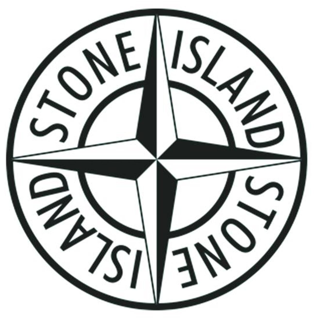 Stone Island Frühling Sommer Sale 21 -30% + Kostenloser Versand