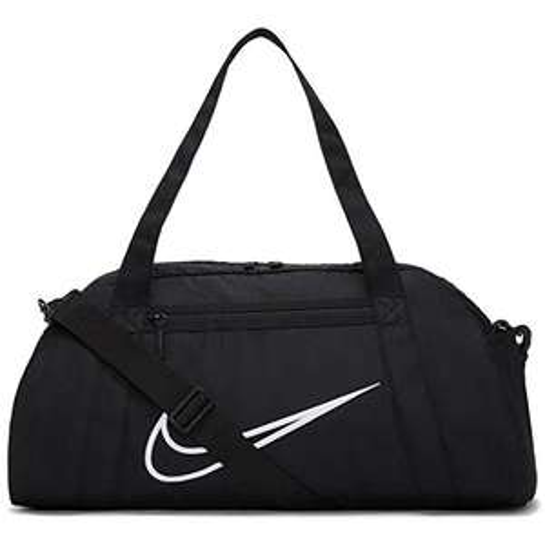 Amazon Prime - Nike Damen Gym Club Sporttasche