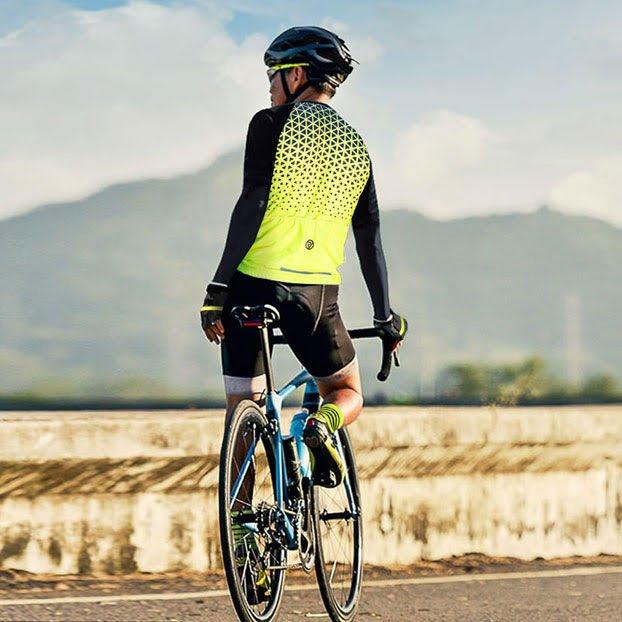 [Provizsports] 20% Rabatt auf die Bestellung Sportbekleidung