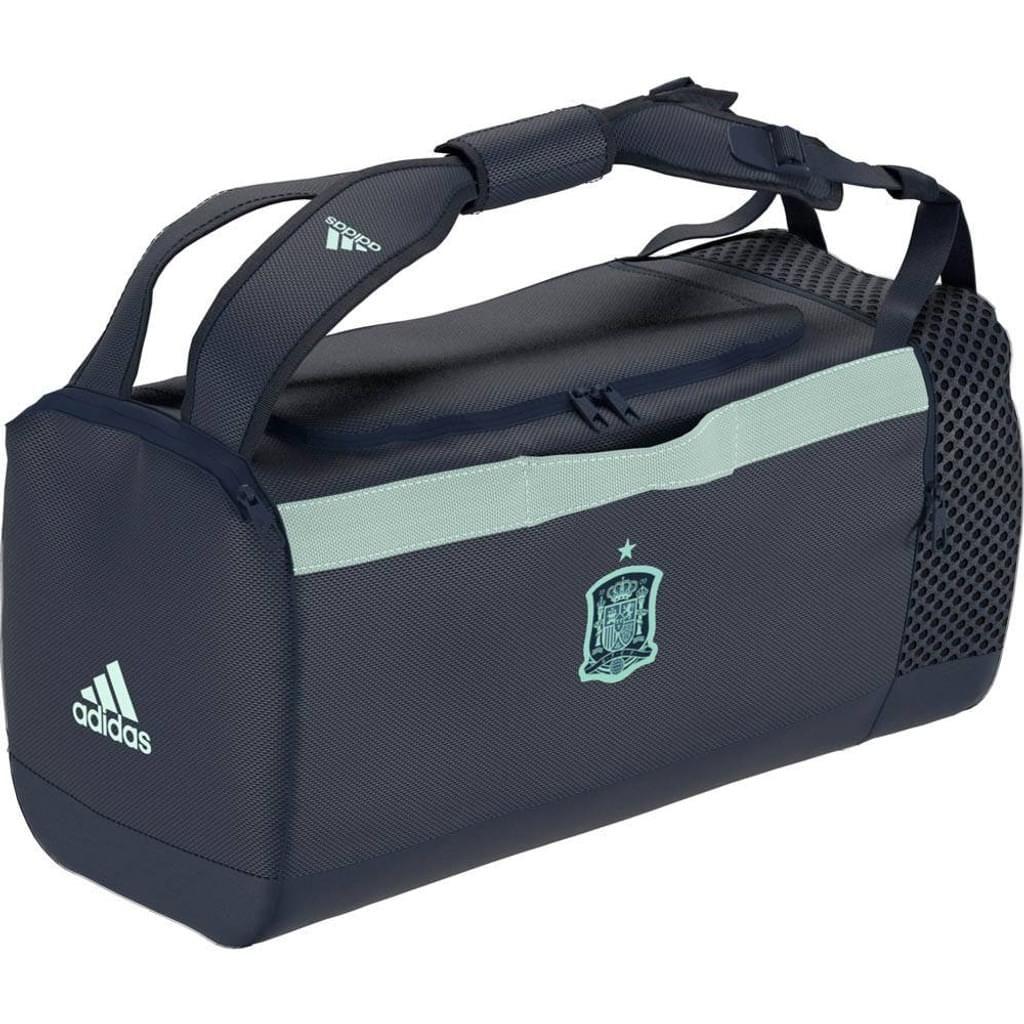 [Prime] Adidas Sporttasche/Duffelbag Spanien