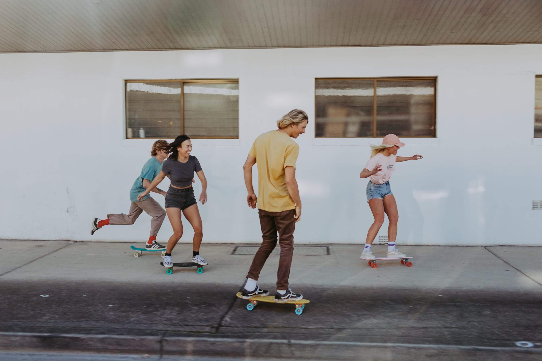 Penny Skateboards 25% OFF
