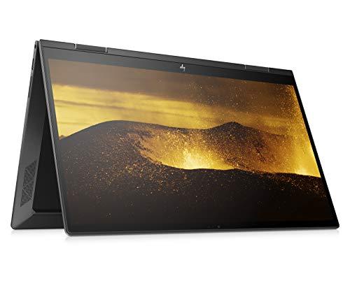 "HP Envy x360 15-ee0155ng (15.6"" FHD IPS, Touch Convertible, Ryzen 5 4500U, 8GB RAM, 512GB SSD, bel. Tastatur, Win10)"