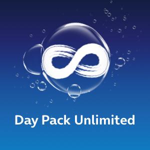 o2 Priority: Day Pack Unlimited im Wert von 4,99 € geschenkt