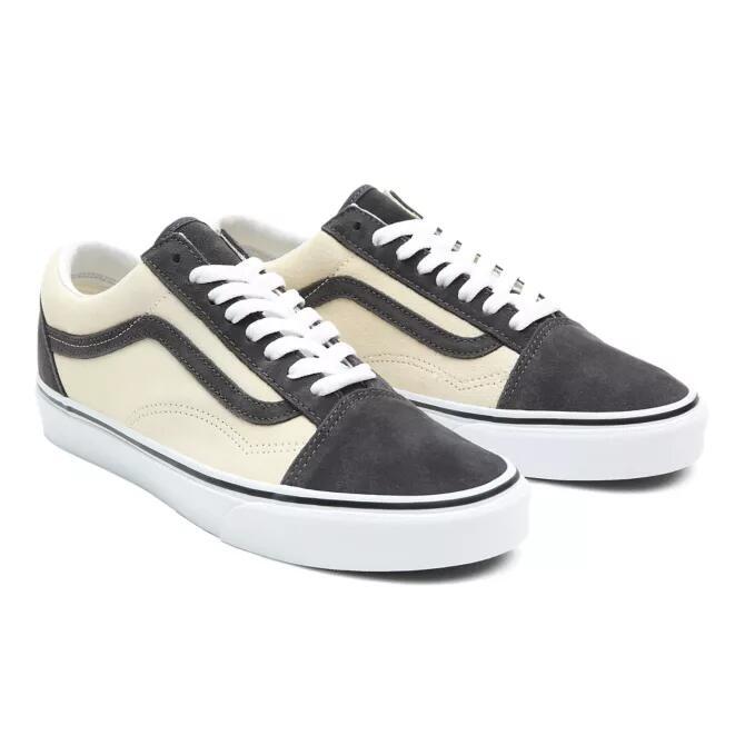 Vans-Sale mit bis zu 50% Rabatt + 20% on top + gratis Versand, z.B. 2-TONE OLD SKOOL Sneakers