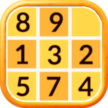 [Google Playstore] Sudoku Challenge(No Ads)