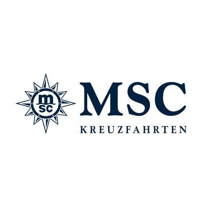 MSC Seaview Kreuzfahrt (7 Tage) Ostsee ab Kiel - (10.7./14.8.)