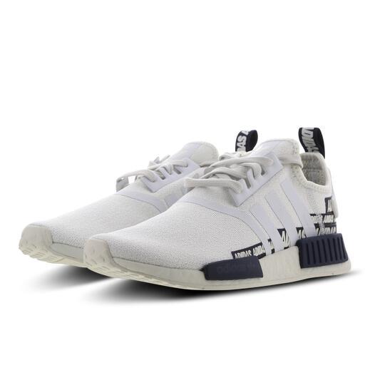 (online @footlocker) adidas NMD R1 taped 40 - 46 2/3