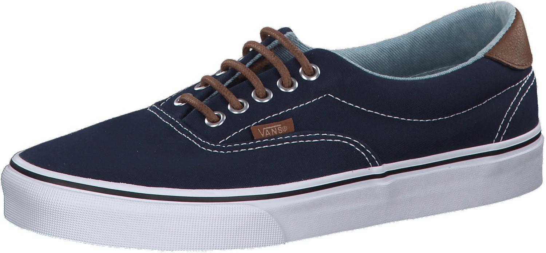 Vans Era 59 Blau Gr. 40-46