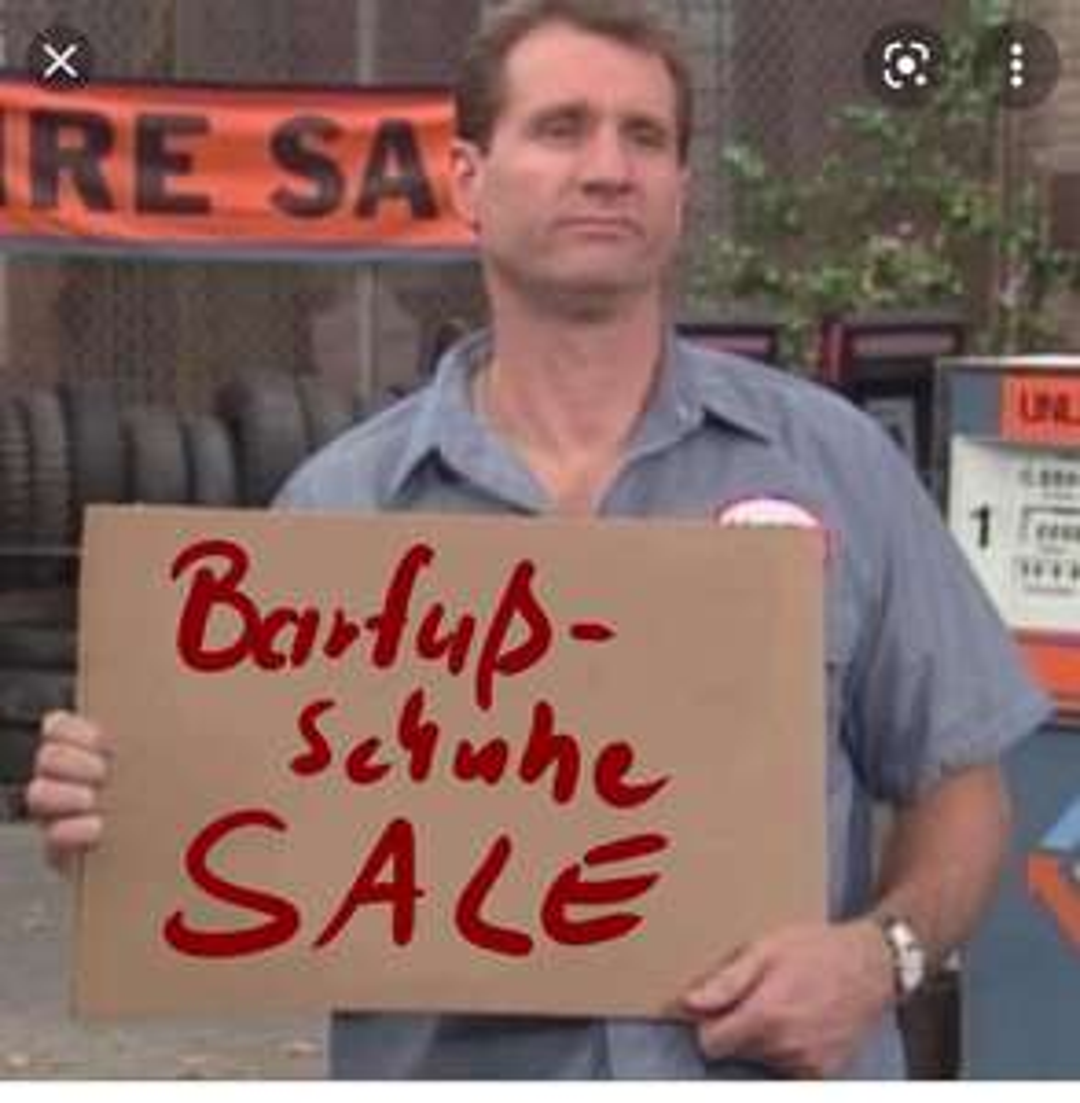 Vivobarefoot / Groundies : summer Sale bis zu -40% (Barfußschuhe)
