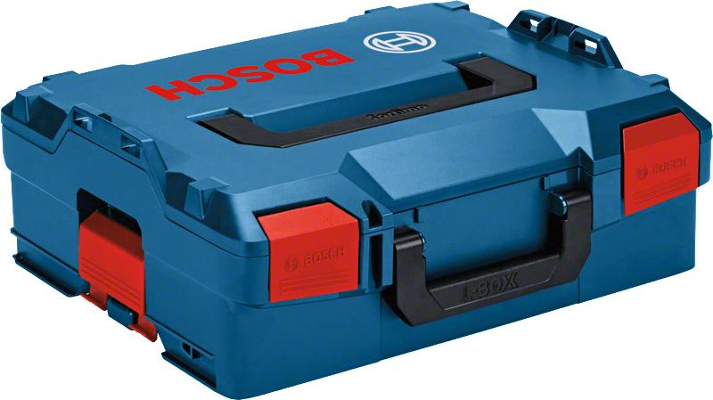Bosch Professional L-Boxx 136