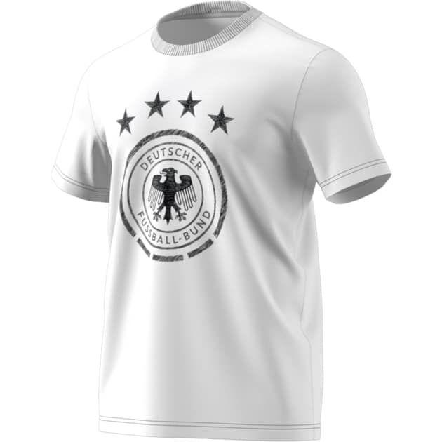 adidas DFB DNA GR Tee (S-XL) [Sport-Schuster]