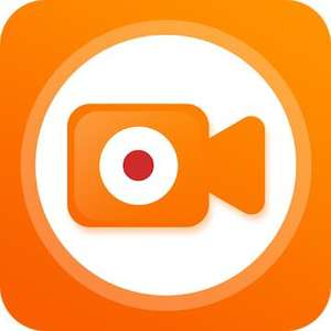 [Google Playstore] Screen recorder Pro - Record Game, Video Recorder