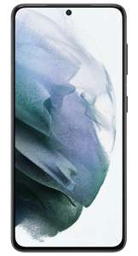 [YOUNG + Gigakombi] Vodafone Young L 45 GB mit Galaxy S21 (nach PVG 0,54€/Monat)