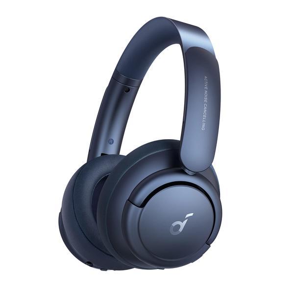 Soundcore Life Q35 90,99 € (Corporate Benefits) - oder Q30 55,99 €