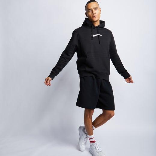 Bis zu 50% Rabatt im Foot Locker End of Season-Sale, z.B. Nike Over The Head Hoodie